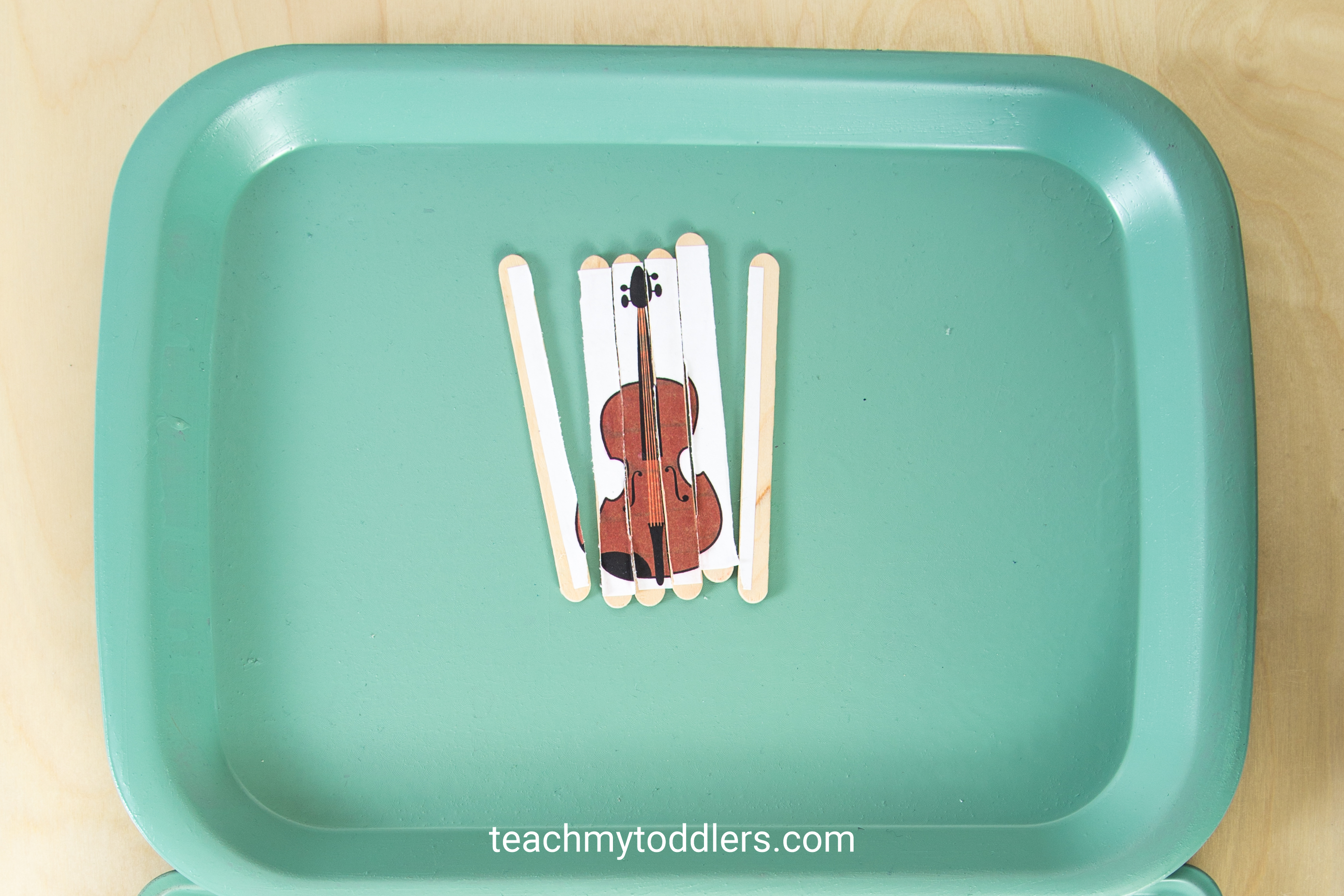 Teach your toddlers the letter d is for dance with these awesome activities