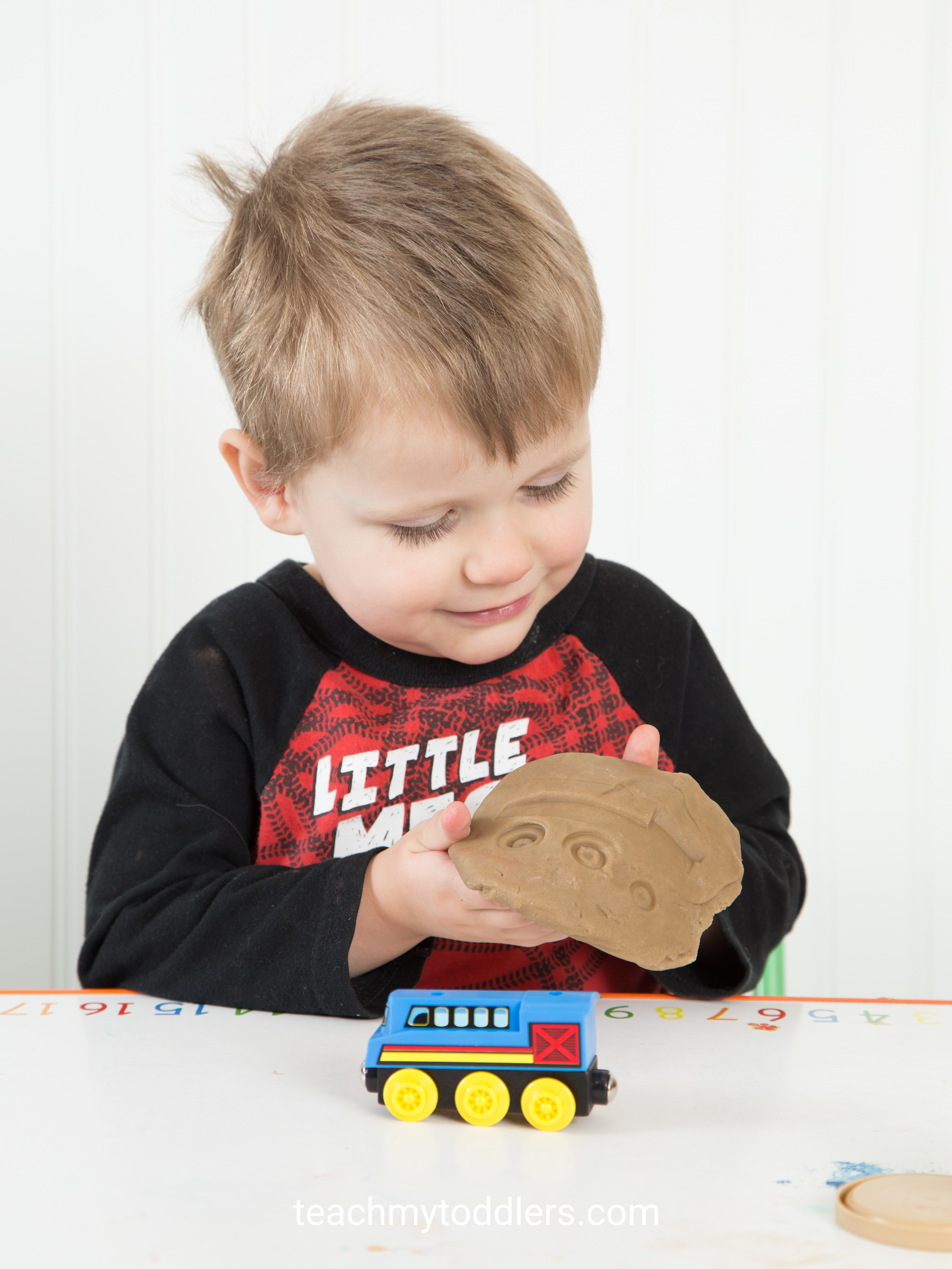 These awesome e is for extinct activities are great to teach your toddler the letter e