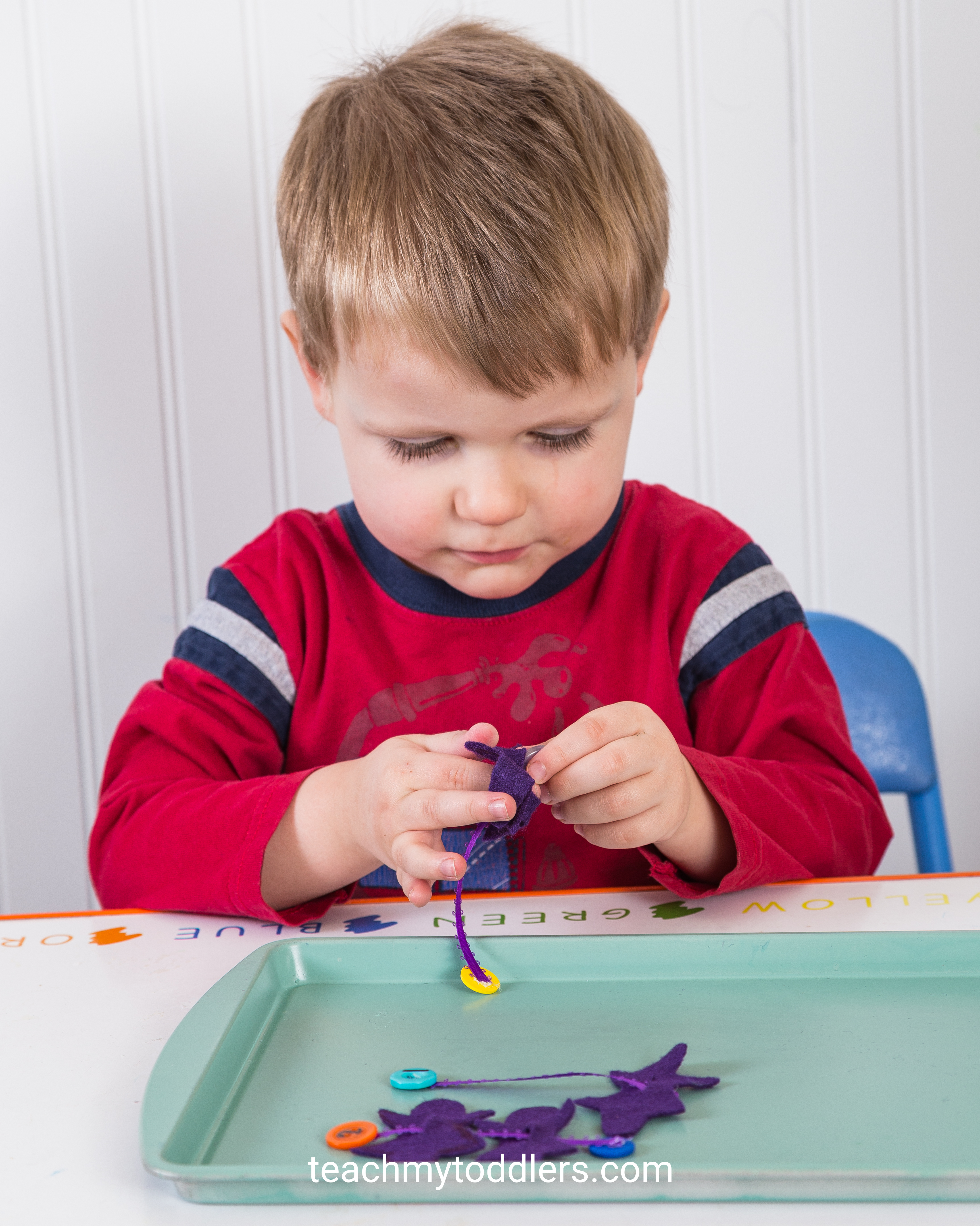 These exciting activities about d is for dance will help to teach your toddlers the letter d