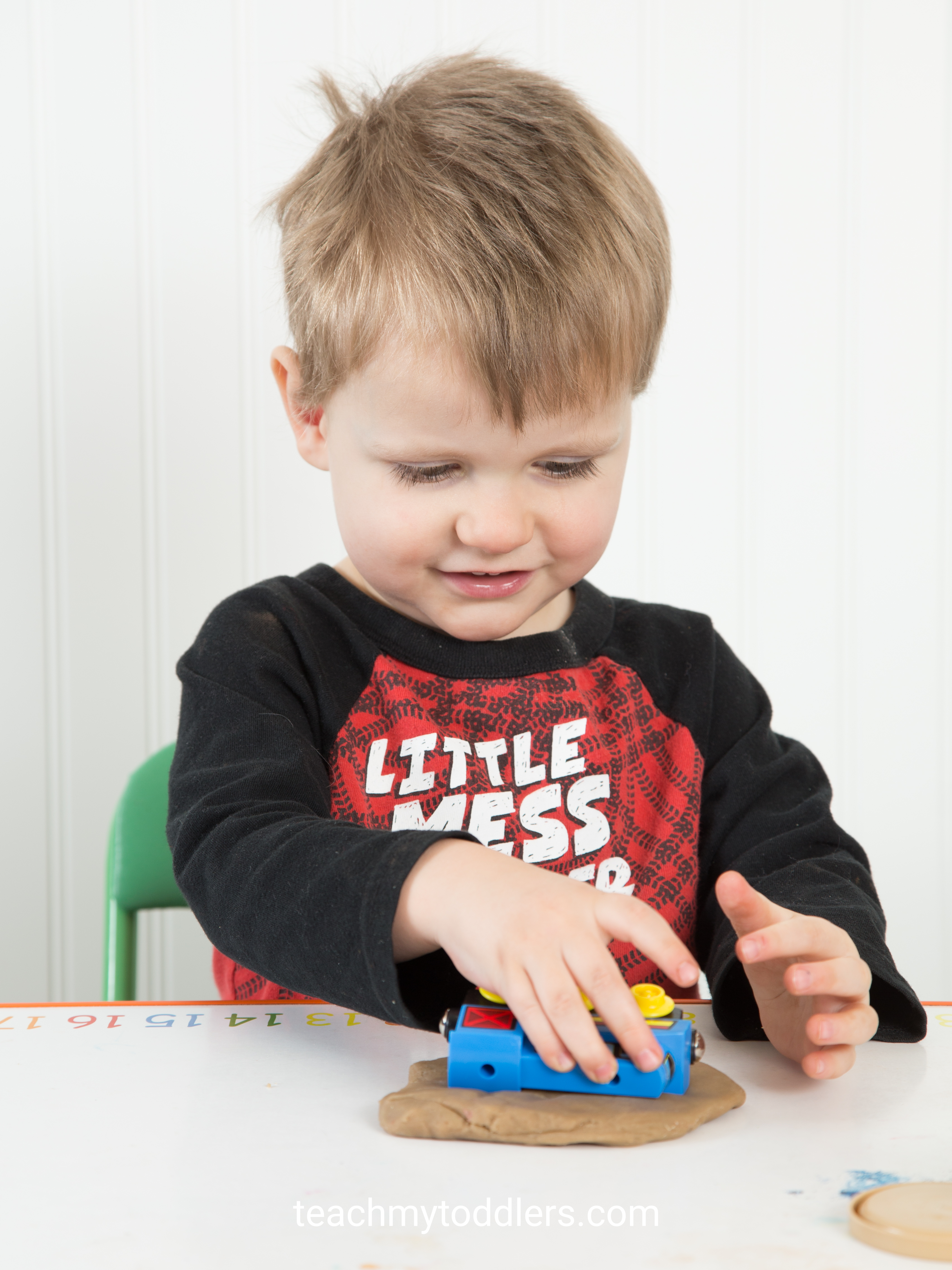 These unique e is for extinct activities are great to teach toddler the letter e