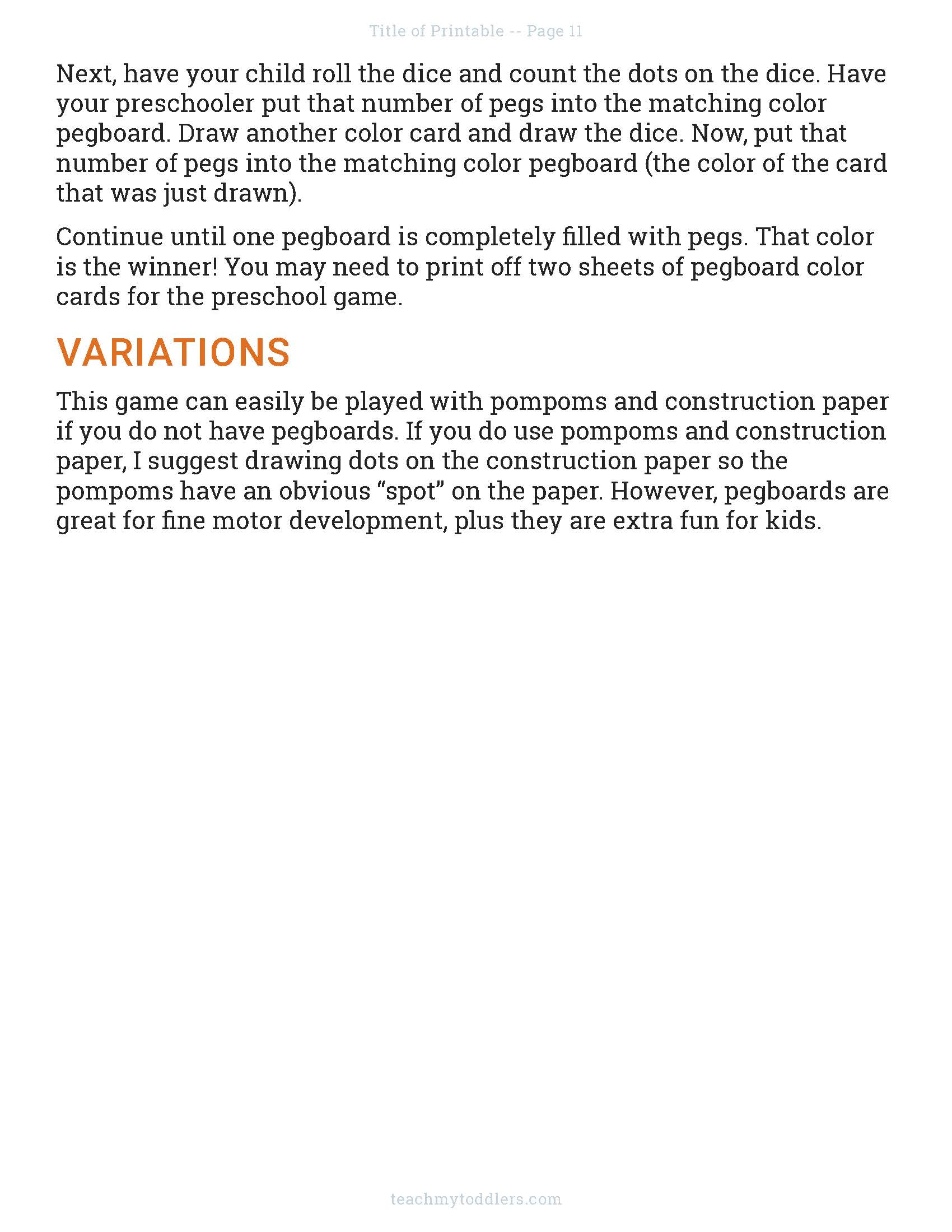New Color Activity Pack_Page_11